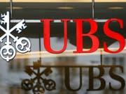 Die UBS hat im dritten Quartal ihren Gewinn gesteigert. (Bild: KEYSTONE/ALESSANDRO DELLA BELLA)