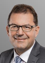 Andreas Meyerhans.