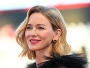 Spielt bei der geplanten neuen TV-Serie zur Vorgeschichte von «Game of Thrones» mit: die britisch-australische Schauspielerin Naomi Watts. (Bild: KEYSTONE/EPA ANSA/CLAUDIO ONORATI)