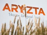 Bei Aryzta haben die Aktionäre knapp einer Kapitalerhöhung zugestimmt und damit den Weg für die Sanierung des angeschlagenen Tiefkühlbackwarenherstellers freigemacht. (Bild: KEYSTONE/GAETAN BALLY)