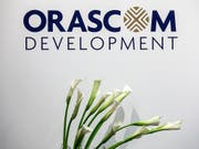 Weiterhin in den roten Zahlen: Orascom Developement Holding schreibt in den ersten neun Monaten des laufenden Geschäftsjahres einen Verlust von 29,6 Millionen Franken. (Bild: KEYSTONE/ALEXANDRA WEY)
