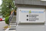 Am 25. November wird in Kreuzlingen ein neuer Schulpräsident gewählt. (Bild: Donato Caspari)