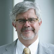 Fred Reutlinger-Ehrbar, Mitarbeiter St.Galler Amt für Wirtschaft, Abteilung Support. Bild: PD