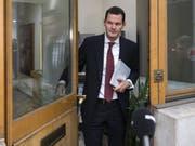 Unter Druck: Pierre Maudet will am Mittwoch nicht nach Bern, um dem FDP-Vorstand Auskunft zu seiner umstrittenen Reise zu geben. (Bild: Keystone/JEAN-CHRISTOPHE BOTT)