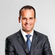 Damian Müller (34, FDP)