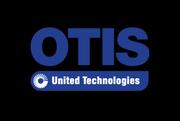 Otis-Logo. (Bild: PD)
