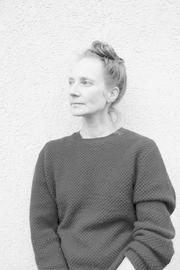 Anita Zumbühl. (Bild: PD)
