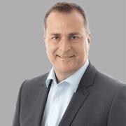 SpecPage-CEO Severin J. Weiss. (Bild: PD)