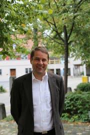 Guido Etterlin (Bild: ibi)