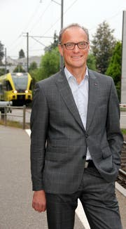 Felix Gemperle (Bild: rtl)