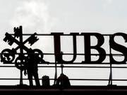 Im Pariser Geldwäschereiprozess summieren sich die Forderungen an die UBS auf über 5 Milliarden Euro. (Bild: KEYSTONE/ENNIO LEANZA)