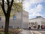 Das Kunstmuseum Basel lockt 2019 das Publikum mit einer grossen Kubisten-Schau und weiteren Highlights (Archivbild KEYSTONE/Gaetan Bally). (Bild: KEYSTONE/GAETAN BALLY)