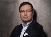 Stefan Mues. (Bild: Screenshot LinkedIn)