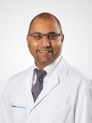 Dr. Timothy Collen