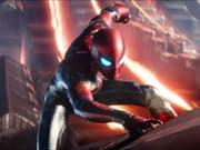 Der Disney-Film «Avengers: Infinity War» spielte weltweit zwei Milliarden Dollar ein. (Szenenbild) (Bild: KEYSTONE/AP Disney-Marvel)