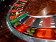 Die beiden Nonnen reisten offenbar regelmässig nach Las Vegas und gingen dort in Casinos. (Bild: KEYSTONE/AP/VINCENT YU)