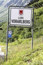 OAS - Ostschweiz - Ostschweizer Höhepunkte Bild: Imago
