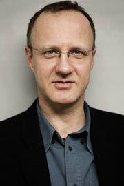 Stefan Brändle, Paris, Frankreichkorrespondent