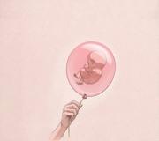 (Illustration: Stephan Liechti)