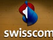 Die Post und die Swisscom bauen eine Infrastruktur für Blockchain-Anwendungen auf. (Bild: KEYSTONE/GEORGIOS KEFALAS)