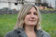 Karin Fuhrer, IG Schneesportlager. (Bild: MC)