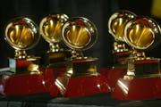 Die Nominierung der Grammy-Awards deuten auf Änderungen hin. Dieses Mal können vor allem weibliche Stars auf die begehrte Trophäe hoffen. (Bild: GettyImage)