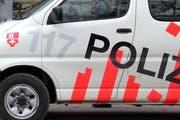 Die Obwaldner Polizei hat während den Festtagen besonders in Engelberg viel zu tun. (Symbolbild Neue OZ)