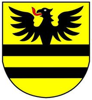 attinghausen Wappen (Bild: www.attinghausen.ch)