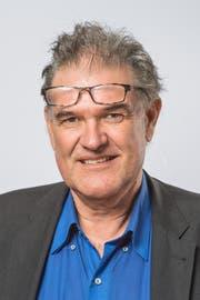 Stefan Tobler