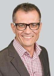 Verlässt Also: Harald Wojnowski.