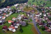Die Neuregelung der Grundstückschätzung soll vors Volk. (Bild: schoried.ch)