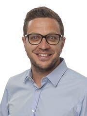 Markus Mahler (Bild: PD)