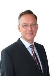 Dr. Detlef Trefzger (Bild: pd)