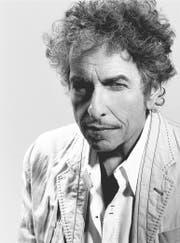 Bob Dylan wird verehrt wie kaum ein anderer Musiker – und seine Songs werden auch tausendfach gecovert. (Bild: Keystone)