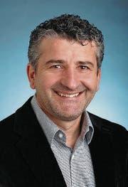 Roger Wicki ist Präsident des Heimverbandes Curaviva Luzern. (Bild: pd)