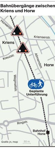 Bahn_Horw_2017