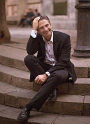 Krzysztof Charamsa steht zu seiner Homosexualität. Das macht ihn für die katholische Kirche zur Persona non grata. (Bild: PD/photocase.com)