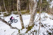 Der Engelberger Tourismusdirektor Frédéric Füssenich ist überzeugt: «Das Snow-Epic-Festival bringt uns regionale Wertschöpfung, erhöht aber auch den Bekanntheitsgrad Engelbergs.» (Bild: Marc Gasch)