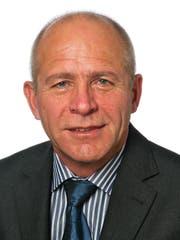 Heinrich Felder, Rektor Kantonsschule Schüpfheim, geht per Ende Schuljahr 2017/2018 in Pension. (Bild: PD)