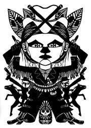 Caroline Sury (Bild Fumetto)