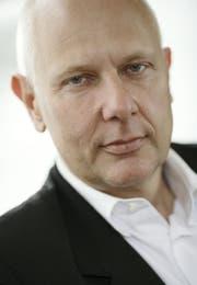 Matthias Horx möchte in der Liebe auch das Risiko erhalten. (Bild: PD)