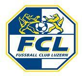 Fussball Club Luzern FCL
