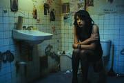 Schweizer Premiere in Luzern: «Appropriate behavior» - eine erfrischende Balance zwischen Komödie und Melodram. (Bild: PD)