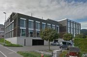Sitz der Nectar Financial AG in Altendorf. (Bild: Google Street View)