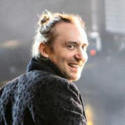 David Guetta At XS Nightclub At Encore Las Vegas (Bild: sport@luzernerzeitung.ch)