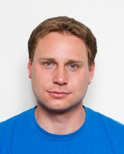 Sportredaktor Stefan Klinger über die Bedeutung des Schweizer WM-Goldes. (Bild: Philipp Schmidli / Neue LZ)