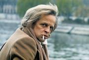 Diabolisches Genie: Klaus Kinski. (Bild: Getty)