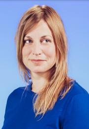 Julia Reichert (Bild: David Röthlisberger / Kevin Graber)