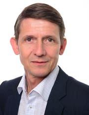 Philipp Amstutz wird per 13. Mai 2017 neuer Leiter der Gastronomie der Bergbahnen Beckenried- Emmetten. (Bild: pd)