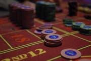 Symbolbild Glücksspiel (Bild: Archiv Neue LZ)